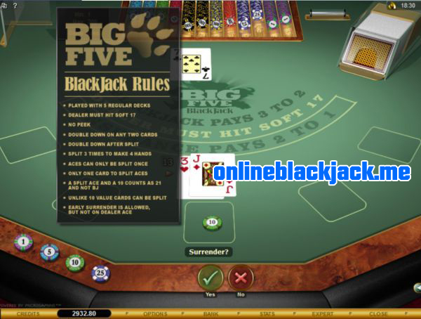 what's the best online casino in australia