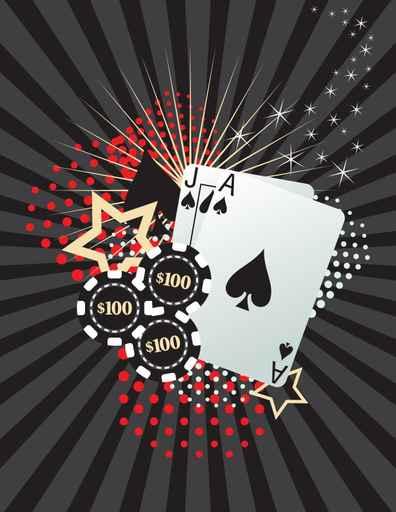 Types of Blackjack Games