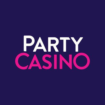 Party Casino Online